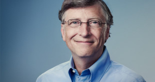 bill-gates-Pakistan