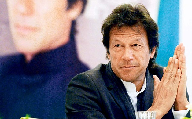 imran-khan-Pakistan