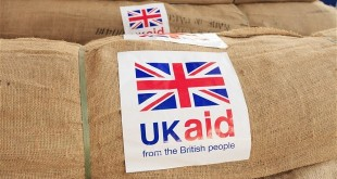 foreign_aid2-uk