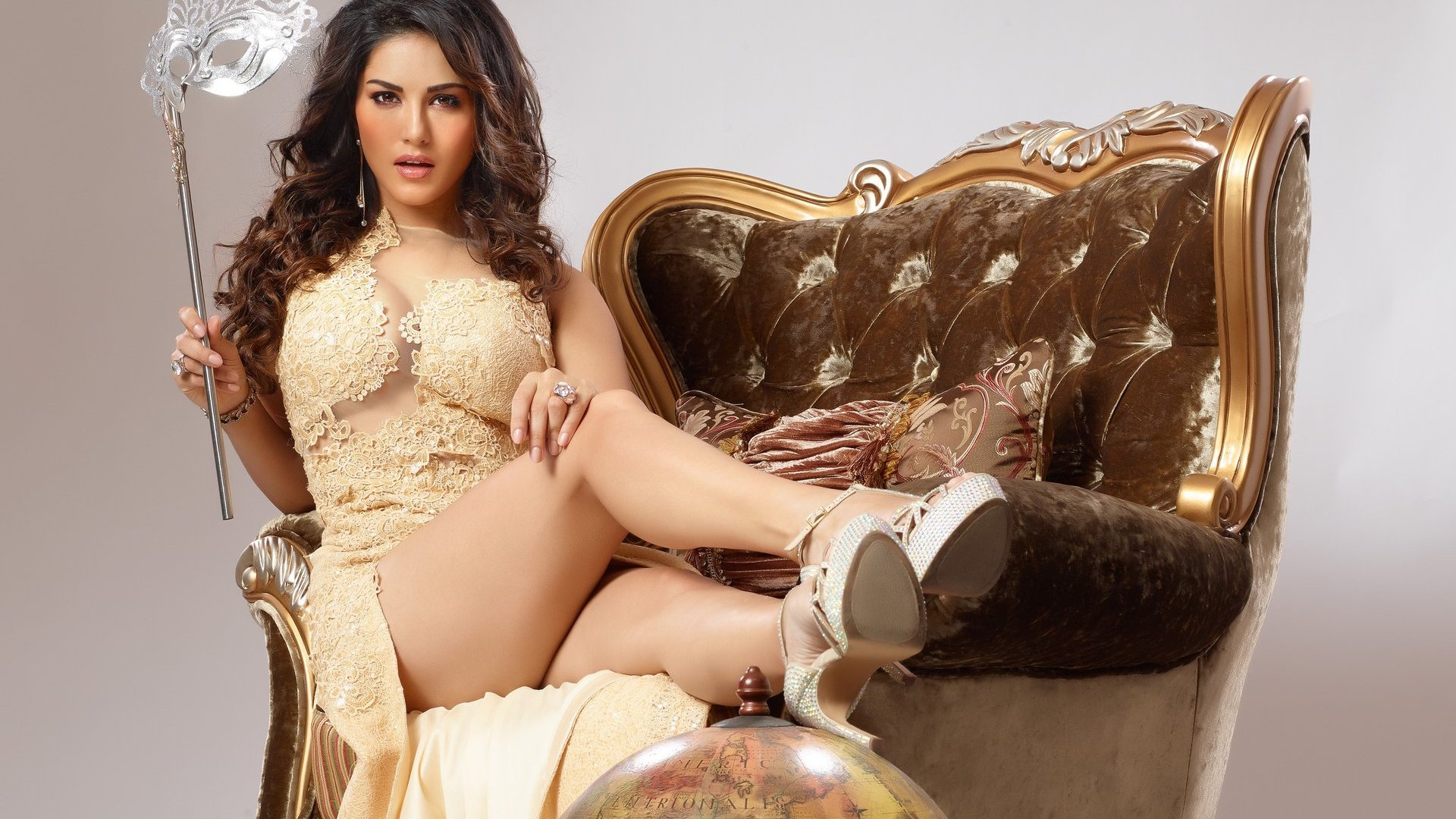 i take everything as it comes: sunny leone – asian news
