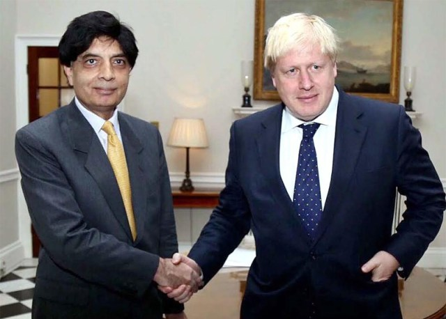 Nisar-meets-UK-Foreign-State-Secretary