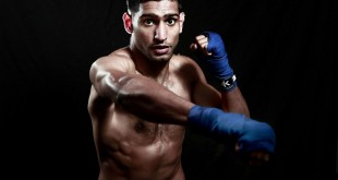amir-khan-boxer-uk-pakistan