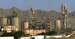 asian-precious-minerals-cement-plant-pakistan