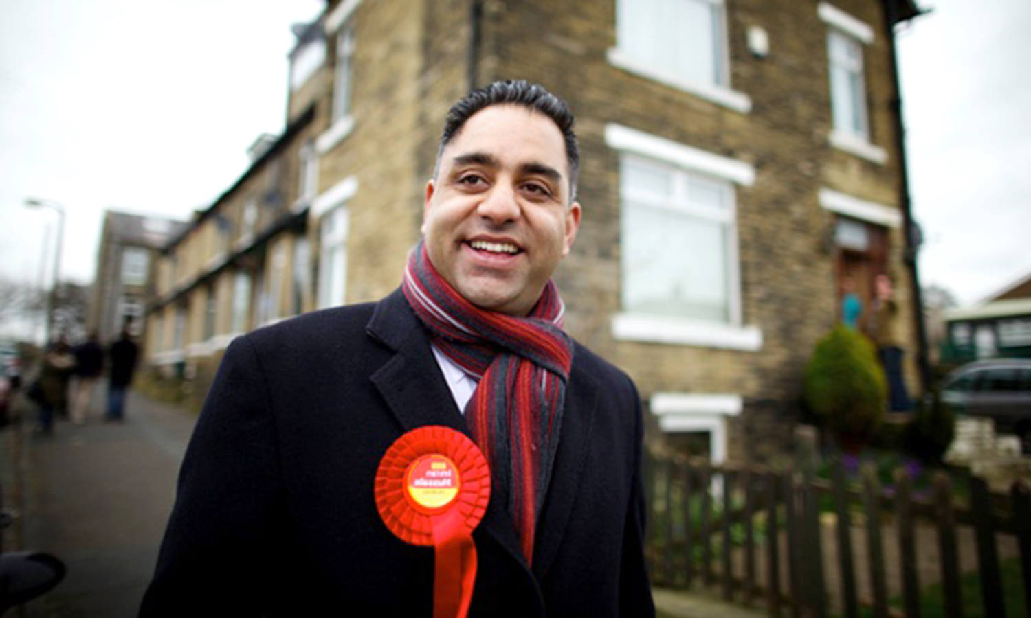 british-pakistani-imran-hussain-mp