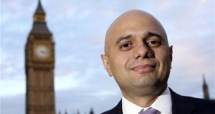 sajid-javid-mp
