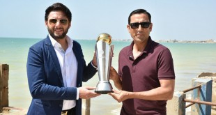 ICC-Champions-Trophy-2017-younis-afridi