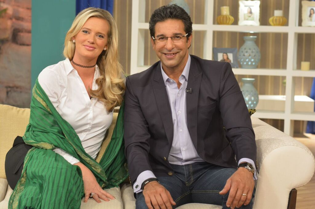 Waseem-Akram-and-Shaniera