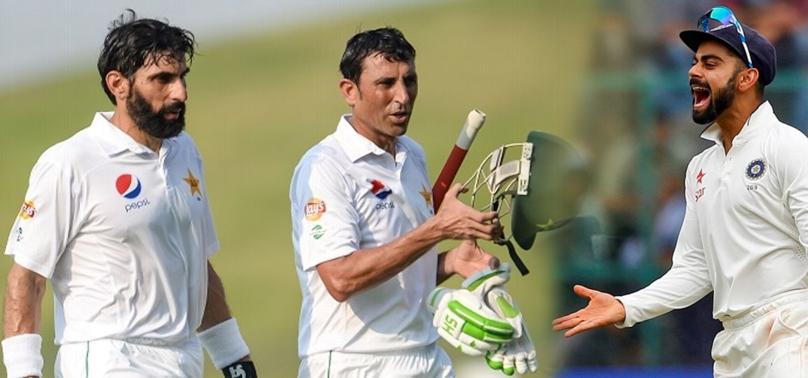 misbah-younus copy