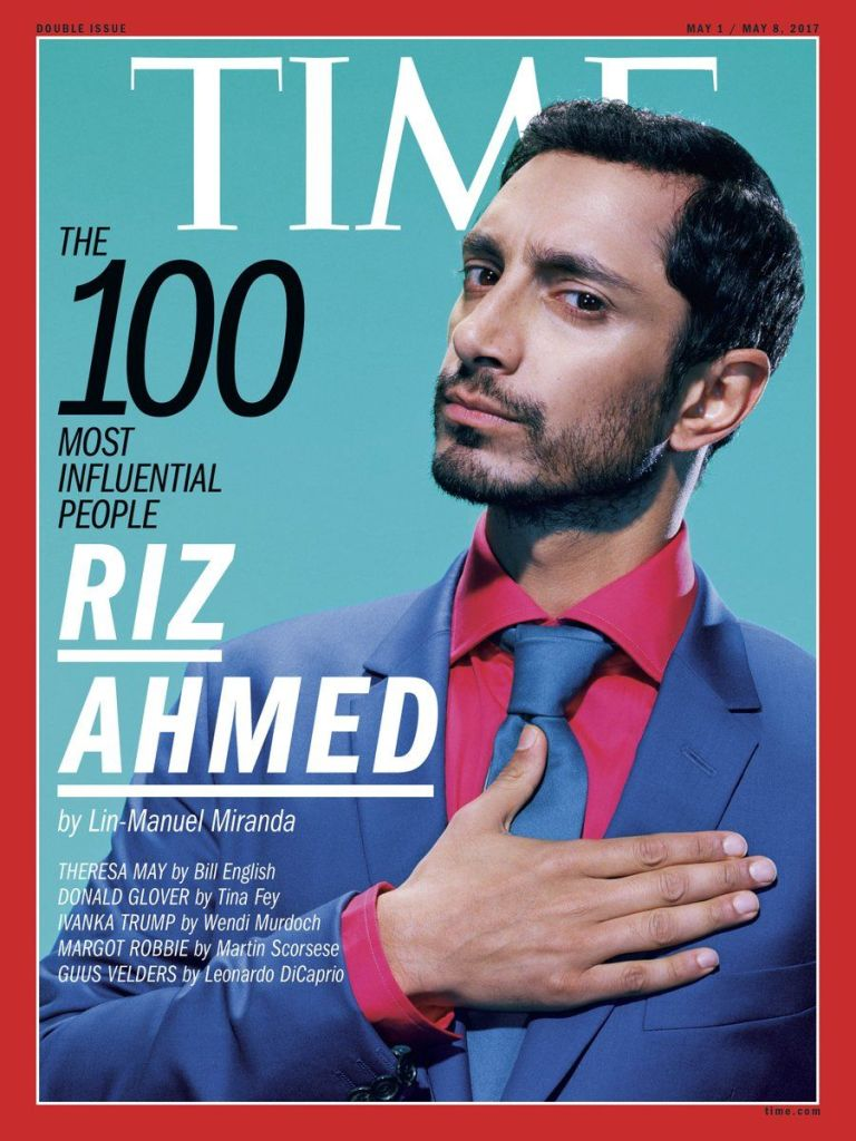 riz-ahmed-time-cover