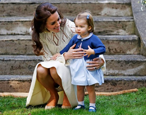 Catherine-Duchess-of-Cambridge