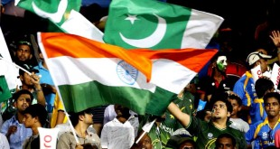 Pakistan-india-cricket