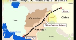 cpec-china-pakistan-railway