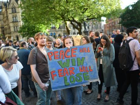 manchester-peace