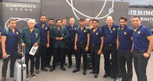 pakistan-players-leave-for-london-champions-trophy