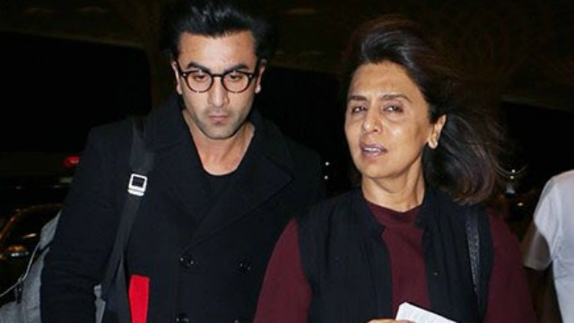 ranbir-neetu-london