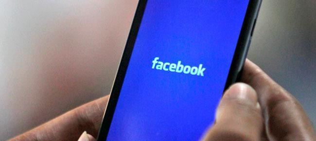 Facebook launches Watch tab of original video shows -