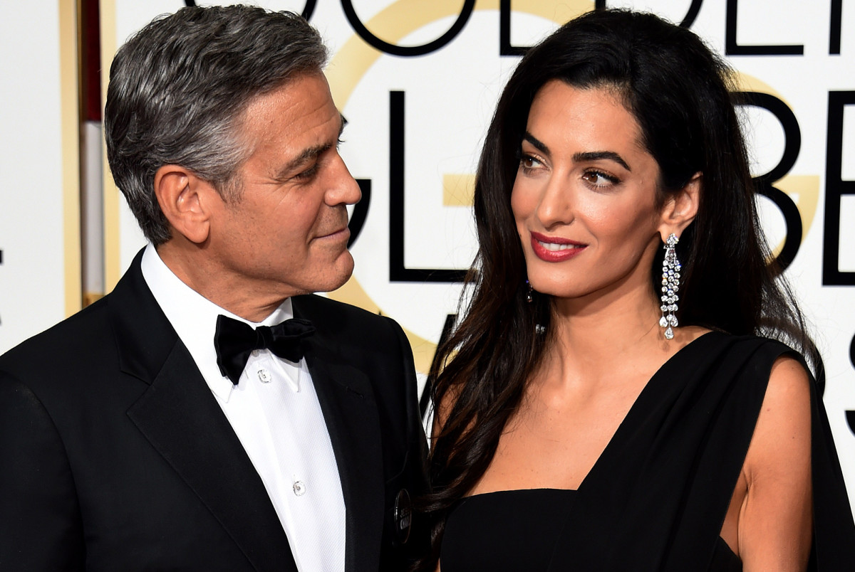 George-and-Amal-Clooney-twins
