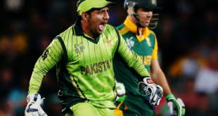 Pakistan-vs-South-Africa-CT17