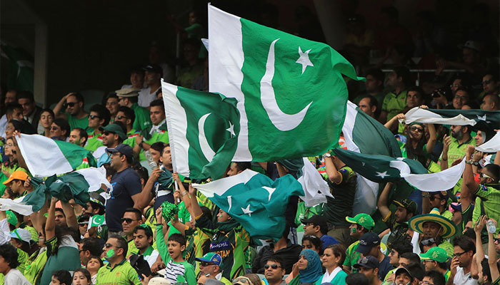 fans-pakistan-cricket-wc-70