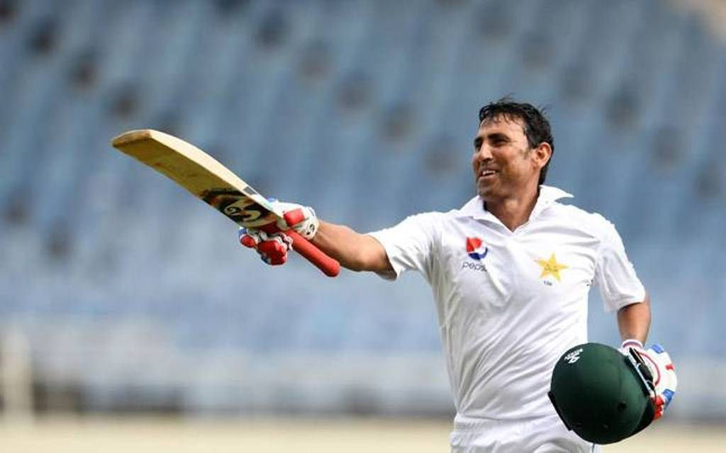 Younis-Khan-10000-Test-runs
