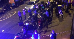 london acid attacks