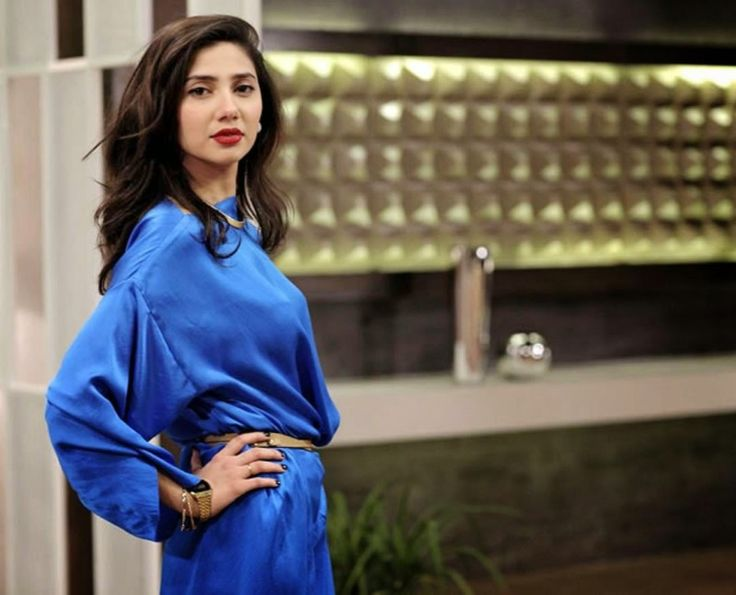 mahira-khan-pakistani-actress