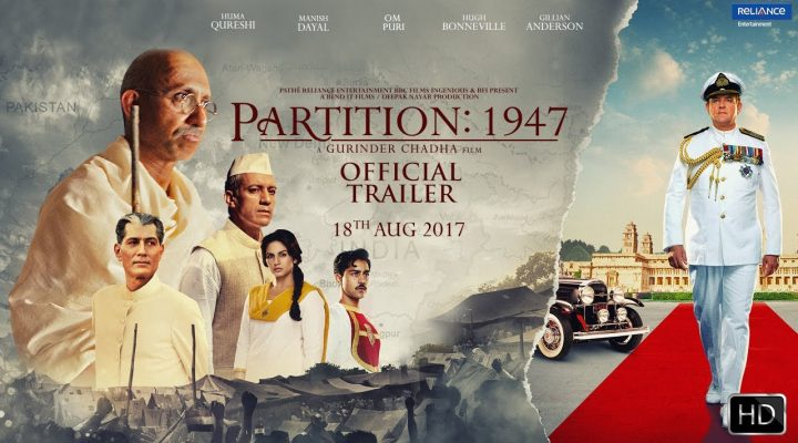 Partition 1947 Movie 3