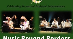 UN-MUSIC-PAKISTAN-INDEPENDENCE