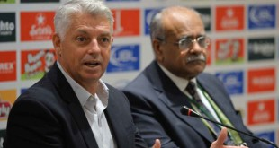 David Richardson-Najam Sethi-Lahore