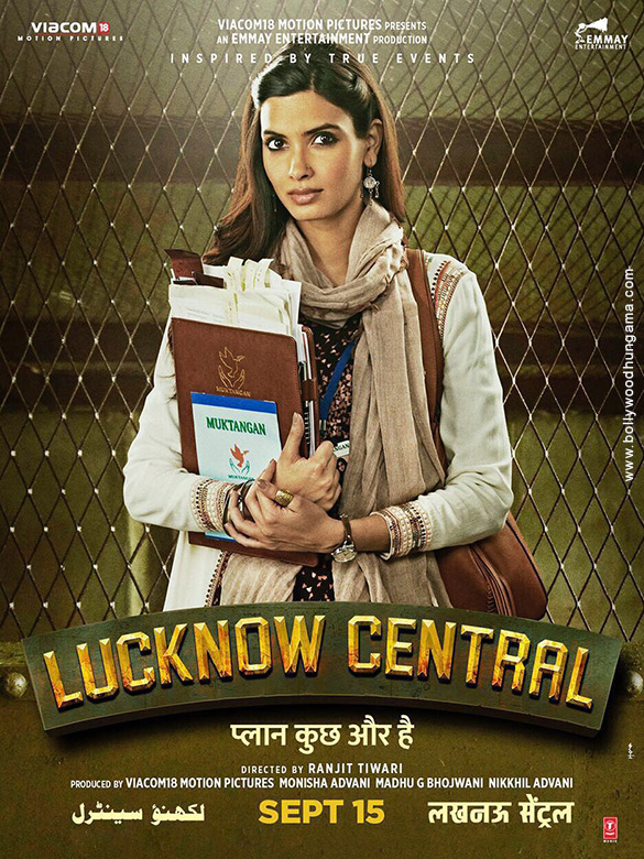 Lucknow-Central-1