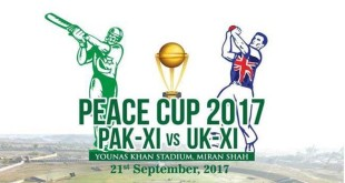 PAK-UK-MEDIA-CRICKET