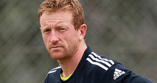 Paul-Collingwood