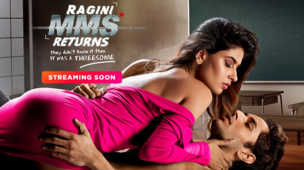 Ragini-MMS-Returns