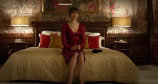 Red Sparrow-1