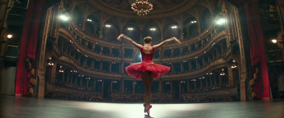 Red Sparrow-2