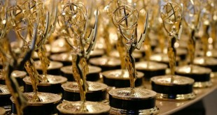 emmy-awards-statuette