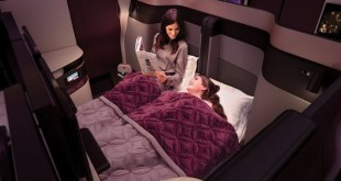 qatar-air-bed