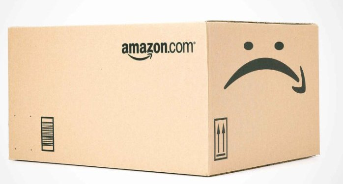Amazon Must Pay $295 Million in Back Taxes, EU Says ...