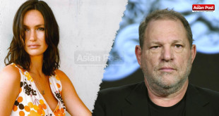 Harvey-Weinstein-Zoe-Brock