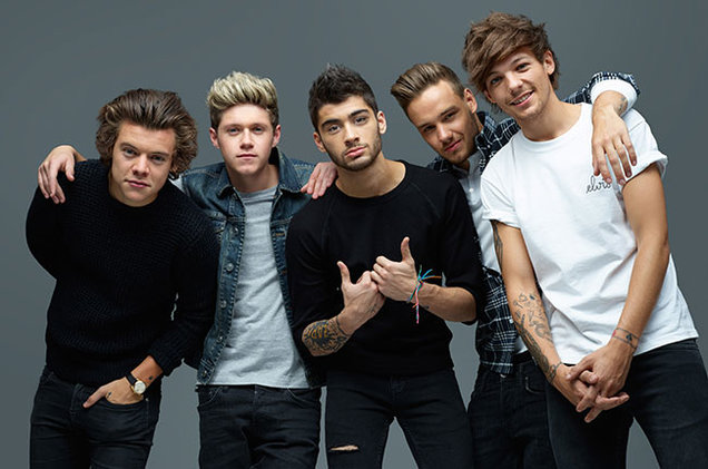 One Direction-2
