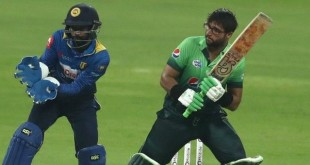 Pakistan-Sri Lanka-cricket-imam