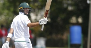 CRICKET-RSA-BGD-TEST