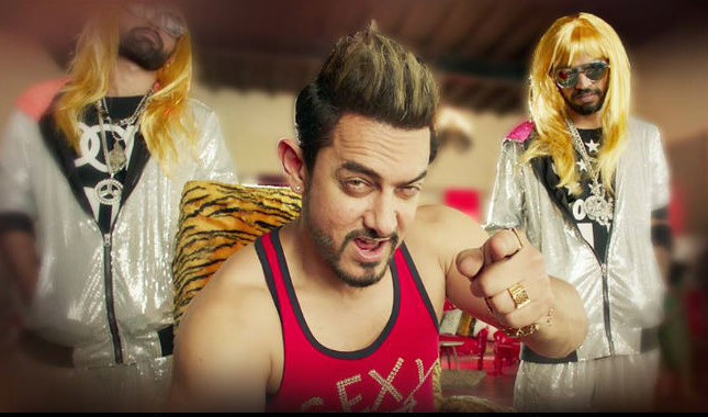 Secret Superstar 1