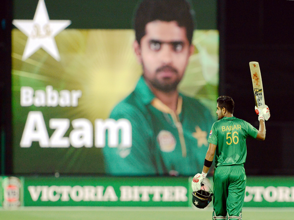 babar-azam-RECORD-CRICKET