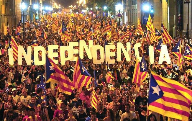 catalonia-independence-SPAIN