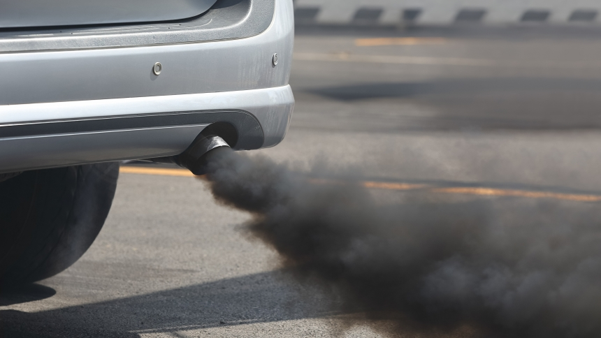 diesel_exhaust_pollution