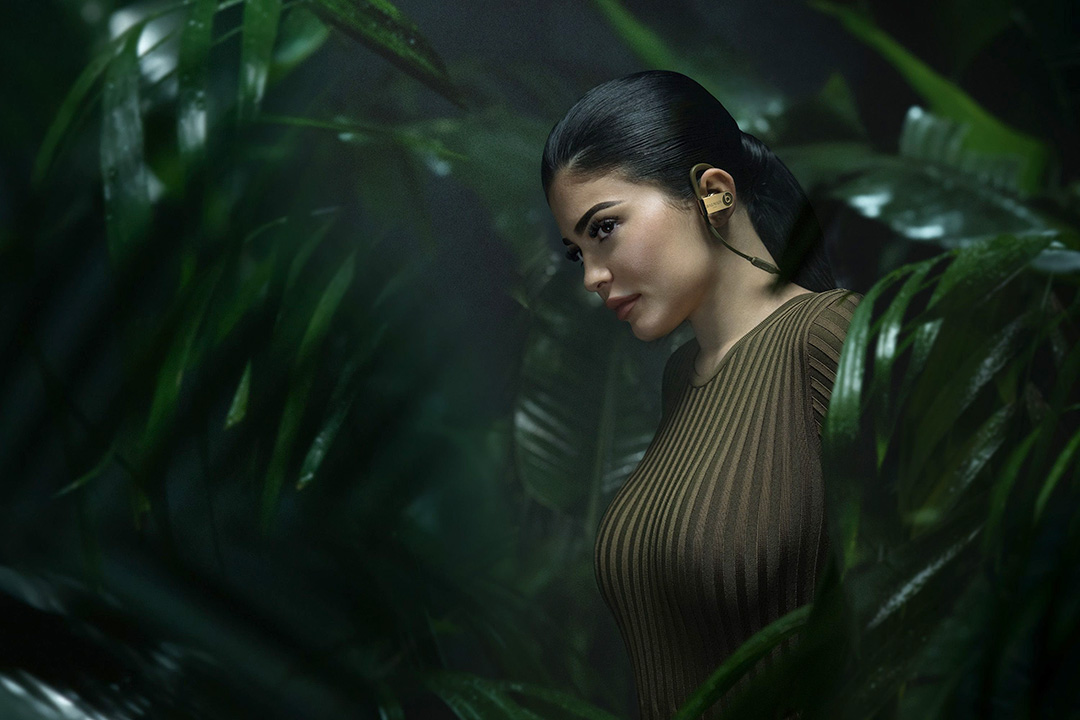 kylie-jenner-JUNGLE
