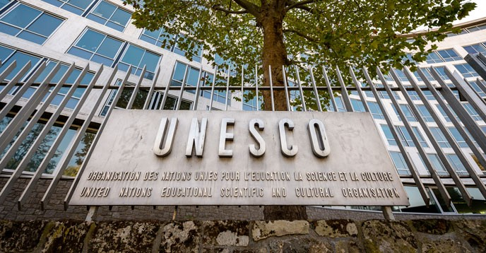 unesco_hq