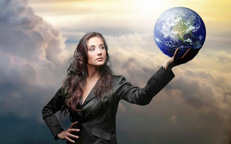 12 Things Truly Confident People Do Differently - The