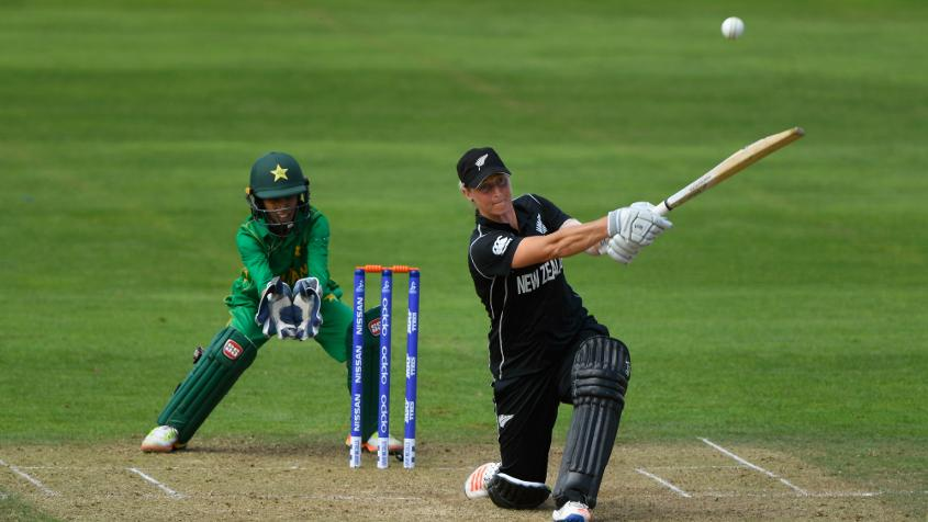 Pakistan-women-NZ